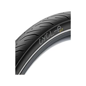 Pneu Pirelli Cycl-e GT pour vélo électrique Fuell