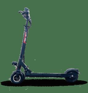 speedtrott st12-gx modèle 2021